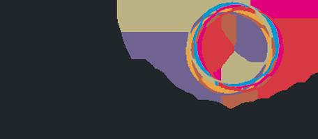 Filmbuero_RGB-Logo_L