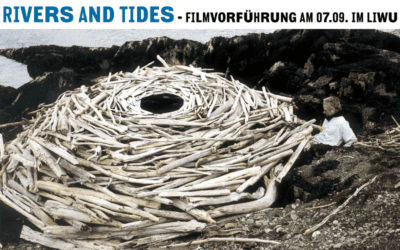 fish_rivers_and_tides