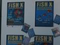 FiSH_2010_05