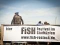 FiSH_2013_04