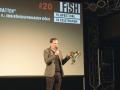 FiSH_2016_JungerFilm - 20