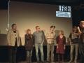FiSH_2016_JungerFilm - 59