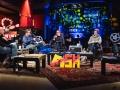 FiSH21-JUNGERFILM-63