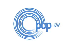 popkw